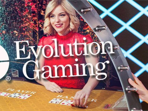 Evolution-Gaming -Build-New-Live-Dealer-Facility-in-Malta