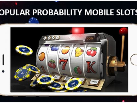 Moobile-Games-online-casino