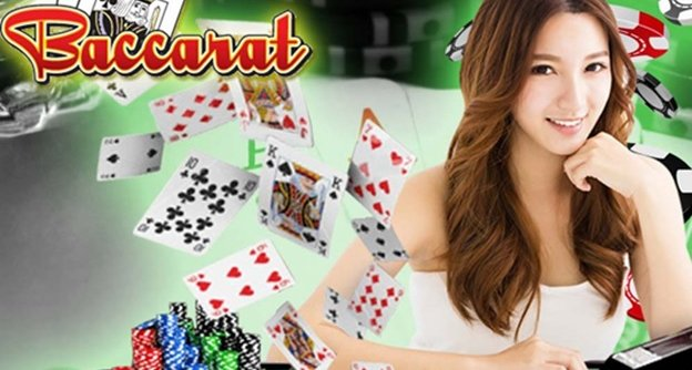 Baccarat-Online-For-Money