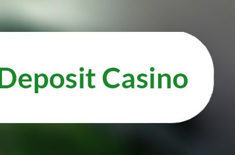 No-Deposit-Online-Casino-Introduced-to-Internet-Players