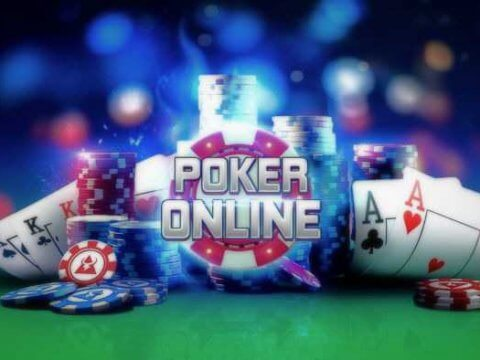 Best-Online-Poker-Games
