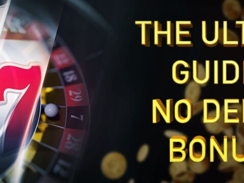 Online-Casino-Bonus-No-Deposit-Required
