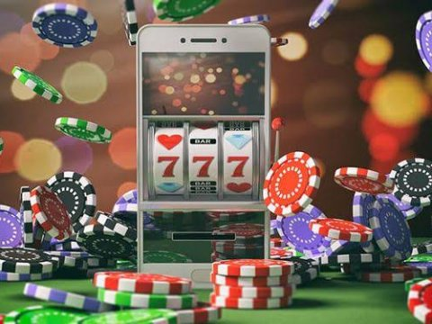 Android-Casino-Games