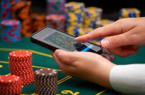 Online-Casino-Games-At-Your-Fingertips
