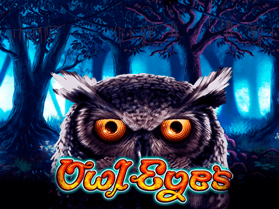 Owl-Eyes-Video-Slot-Machine-from-NextGen