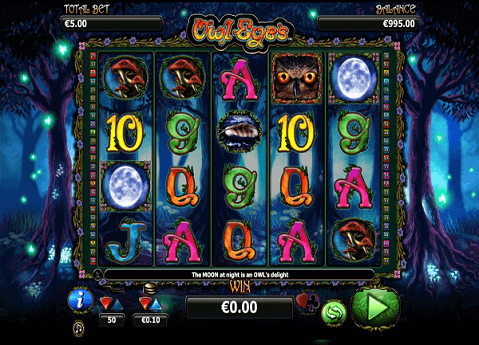 Symbols-and-Payouts-for-Owl-Eyes-Slots